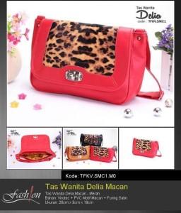 katalog tas tas wanita murah tfkv-smc1-mo
