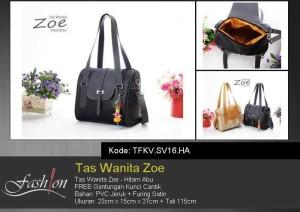 koleksi tas wanita tfkv-sv16-ha