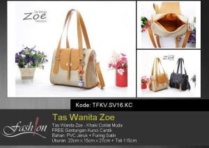 koleksi tas wanita tfkv-sv16-kc