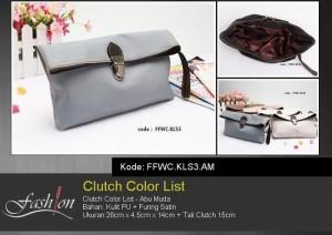 model tas wanita terbaru 2014 ffwc-kls3-am
