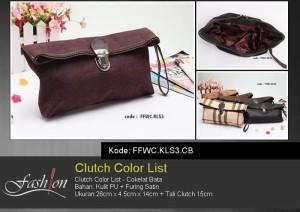 model tas wanita terbaru 2014 ffwc-kls3-cb