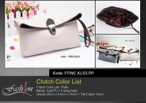 model tas wanita terbaru 2014 ffwc-kls3-pp