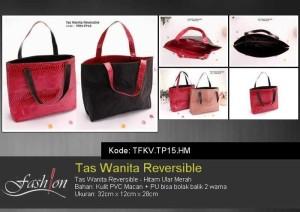 model tas wanita yang lagi trend tfkv-tp15-hm