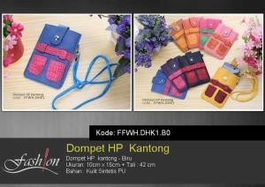online shop tas wanita murah ffwh-dhk1-bo