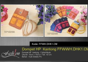 online shop tas wanita murah ffwh-dhk1-cm