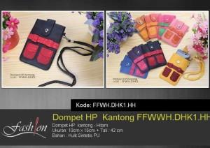 online shop tas wanita murah ffwh-dhk1-hh
