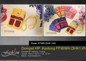 online shop tas wanita murah ffwh-dhk1-kn
