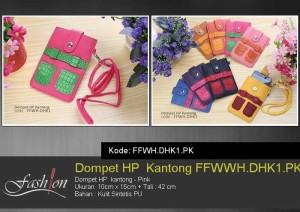 online shop tas wanita murah ffwh-dhk1-pk