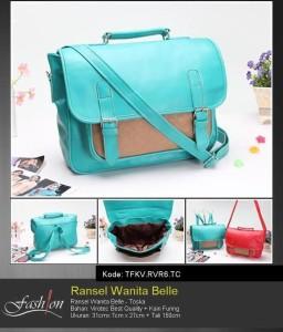 online tas wanita tfkv-rvr6-tc