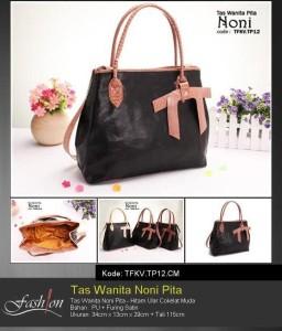 tas kerja wanita murah online tfkv-tp12-cm