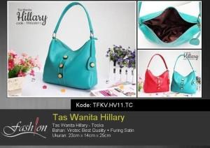 Tas Wanita Branded Kw Super TFKV-HV11-TC