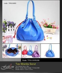 tas wanita kecil tfkv-hvr9-bo