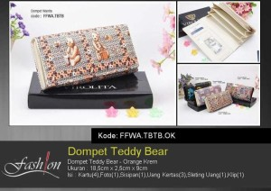 tas wanita korea ffwa-tbtb-ok
