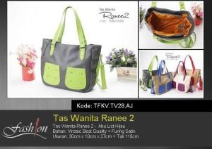 tas wanita murah dan berkualitas tfkv-tv28-aj