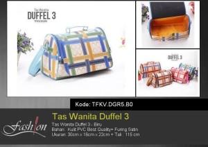 tas wanita murah tfkv-dgr5-bo