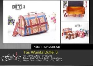 tas wanita murah tfkv-dgr5-cb