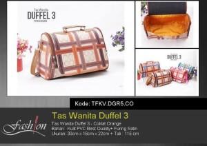 tas wanita murah tfkv-dgr5-co