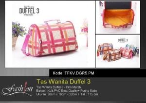 tas wanita murah tfkv-dgr5-pm