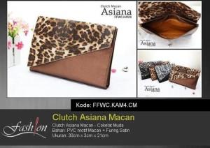 tas wanita online shop ffwc-kam4-cm