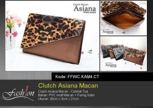 tas wanita online shop ffwc-kam4-ct
