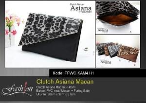 tas wanita online shop ffwc-kam4-h1