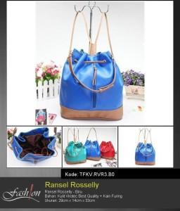 tas wanita tanah abang tfkv-rvr3-bo