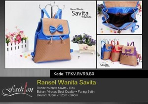 tas wanita terbaru online tfkv-rvr8-bo