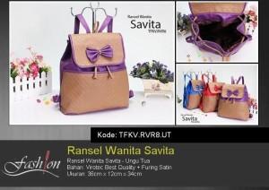 tas wanita terbaru online tfkv-rvr8-ut