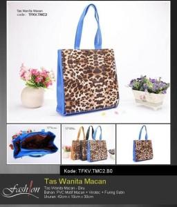 tas wanita untuk kuliah tfkv-tmc2-bo