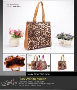 tas wanita untuk kuliah tfkv-tmc2-cm
