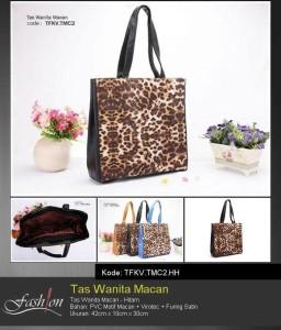 tas wanita untuk kuliah tfkv-tmc2-hh