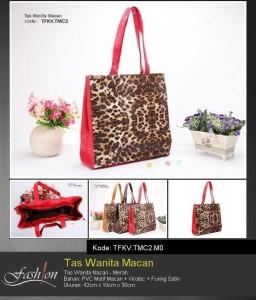 tas wanita untuk kuliah tfkv-tmc2-mo