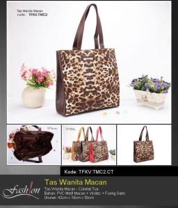 tas wanita untuk kuliah tfkv-tmc2-tc