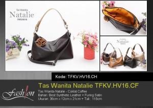 belanja online tas wanita tfkv-hv16-ch