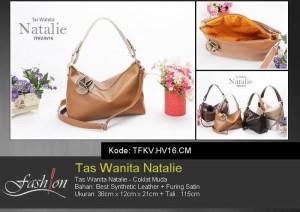 belanja online tas wanita tfkv-hv16-cm