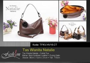 belanja online tas wanita tfkv-hv16-ct