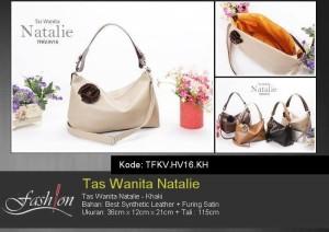 belanja online tas wanita tfkv-hv16-kh
