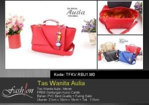fashion tas wanita terbaru TFKV-RBU1-M0