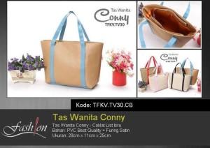 toko tas wanita murah tfkv-tv30-cb