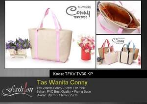 toko tas wanita murah tfkv-tv30-kp