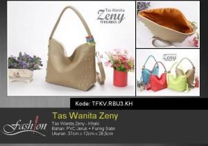 ukuran tas wanita tfkv-rbu3-kh