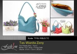 ukuran tas wanita tfkv-rbu3-tc