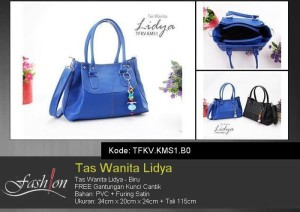 www.tas wanita terbaru TFKV-KMS1-B0