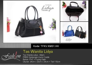 www.tas wanita terbaru TFKV-KMS1-HH
