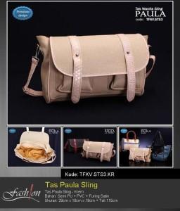 agen tas wanita murah tfkv-sts3-kr