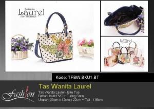 aneka merk tas wanita tfbw-bku1-bt