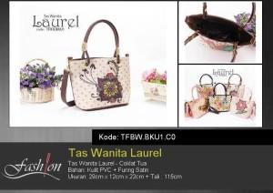 aneka merk tas wanita tfbw-bku1-co