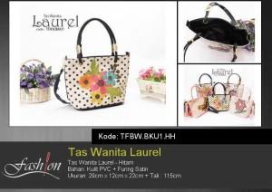 aneka merk tas wanita tfbw-bku1-hh