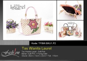 aneka merk tas wanita tfbw-bku1-p2