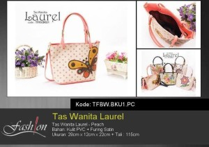 aneka merk tas wanita tfbw-bku1-pc